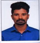 Nirmal P.S