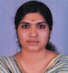Athira  Anand