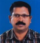 P.G. Pradeep
