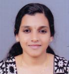 Ranjitha N.R