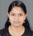 Reshma C.R