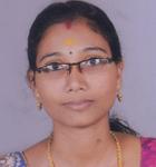 Deepa Dinesh
