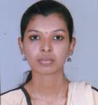 Divyanath K.S