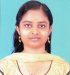 Reshma A.R