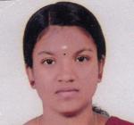 Haritha V.C