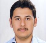 Akhil V.S