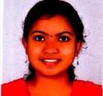 Akhila C.K