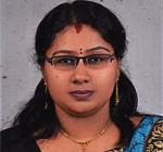Sreeja Santhosh