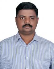 Anish P