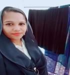 Raseena Raseena