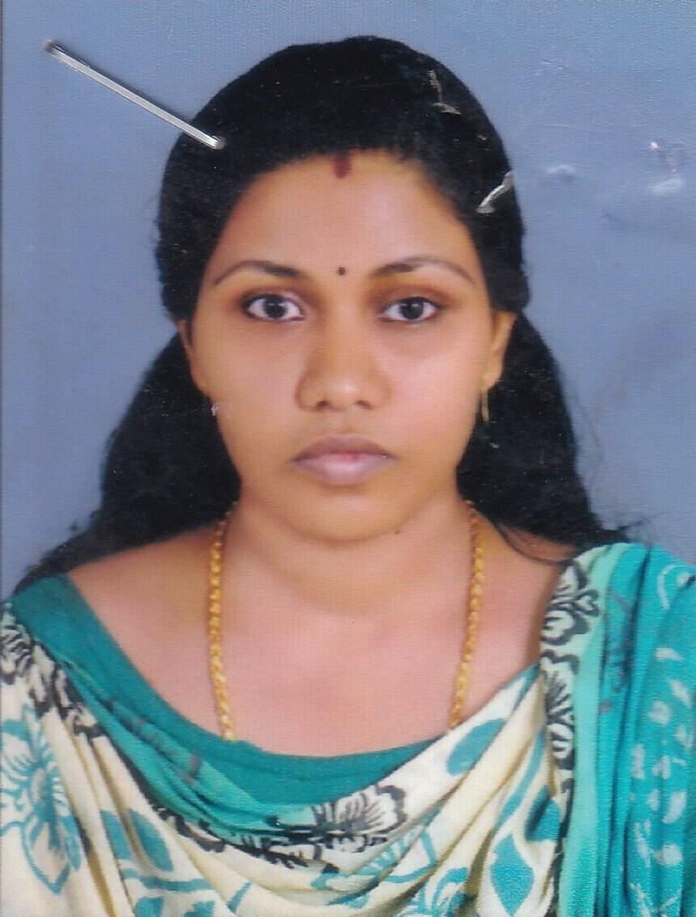 Seethal Rajeesh