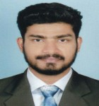 Mohamed Jassim Dawood Ali