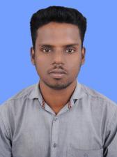 Sarathbabu E.B