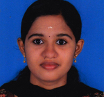 Ansija Vijayan