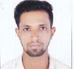 Mahesh Vishwambaran