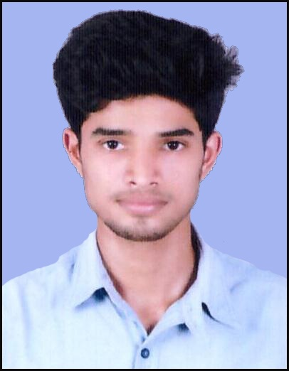Vivek P