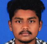 Vishnu Gopi