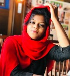 Reja  Rasheed