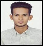 Mohammed  Thariq