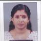 Sandhya   I.S