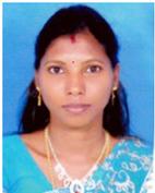 Smisha Manikandan