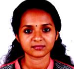 Vidhya Dhanil