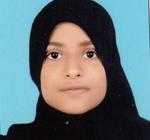 Hasna Usman