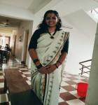 Anju Anil