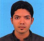 Nikhil C.D