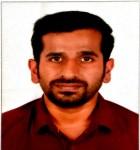 Prasanth  Njarakkat