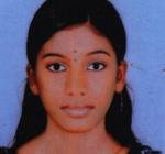 Ranjitha K.M