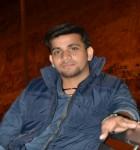 Sahir Majeed