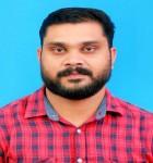 Ajithas  Balan