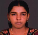 Anju.R Nair