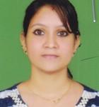 Liji Subramanian