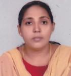 Surekha K.S