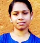 Tuena  Sunil