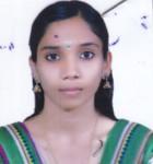 Dhanya  Radhakrishnan