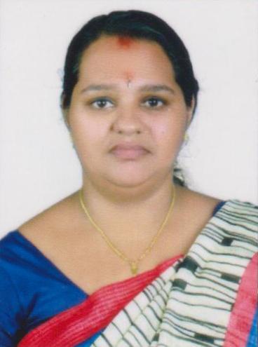 Kavitha Govind