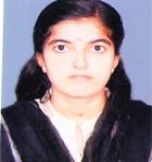 Adithya K A
