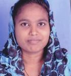Shani P.A