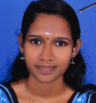Aiswarya T.R