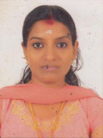 Devika Sigil