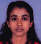 Anagha P.S