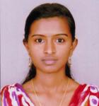 Adithya Vasanthakumar