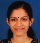 Subha Lakshmi P