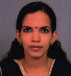 Anusreebai Sk