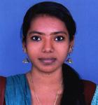 Soumya R