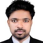 Prajith Kk