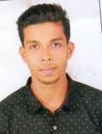 Mujeebshanz